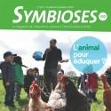 Symbioses 107 : L'animal pour éduquer?