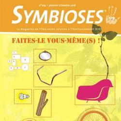 Symbioses 109 : Faites-le vous-même(s)!