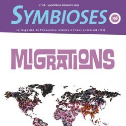 Symbioses 116 : Migrations