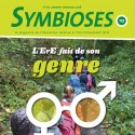 Symbioses 117 : L'ErE fait de son genre
