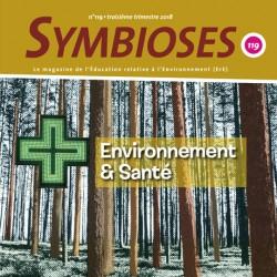 Symbioses 119: Environnement & Santé