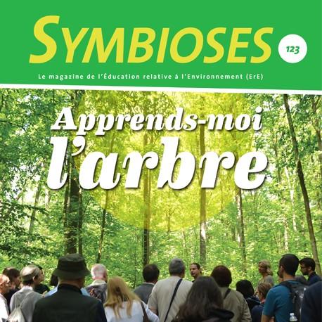 Symbioses 123 : Arbres