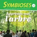 Symbioses 123 : Apprends-moi l'arbre