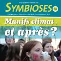 Symbioses 124 : Manifs climat, et après?