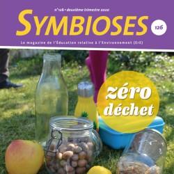 Symbioses 126 : zéro déchet