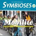 Symbioses 131 : Mobilité : (ap)prendre d'autres habitudes