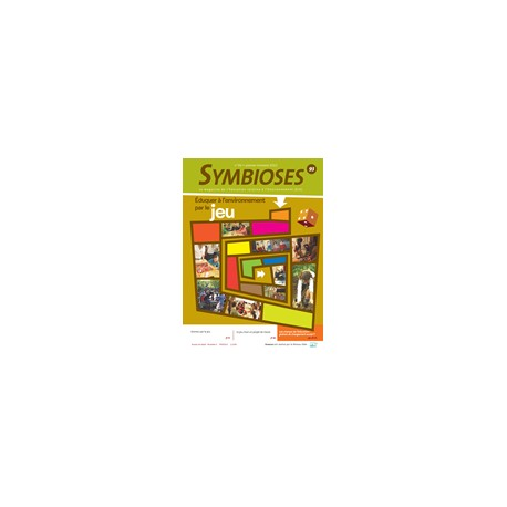 Symbioses 93