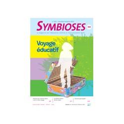 Symbioses 102 : Voyage éducatif