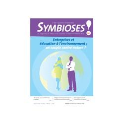Symbioses 101 : Entreprises et éducation à l'environnement : un couple contre nature ?