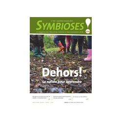 Symbioses 100: Dehors! La nature pour apprendre