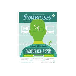 Symbioses 099: Mobilité