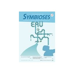 Symbioses 096: EAU