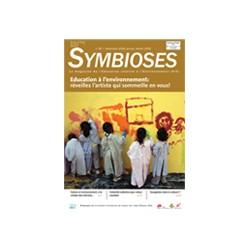 Symbioses 081: Education à l'environnement: réveillez l'artiste qui sommeille en vous!