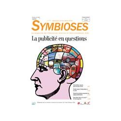 Symbioses 077: La publicité en questions