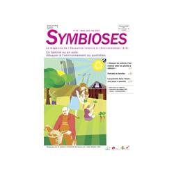 Symbioses 074: En famille ou en solo: éduquer à l'environnement au quotidien