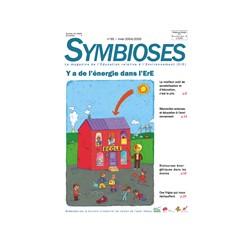 Symbioses 065: Y a de l'énergie dans l'ErE