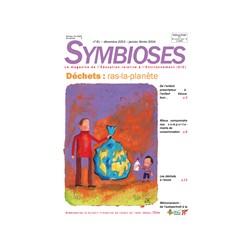 Symbioses 061: Déchets : ras-la-planète !
