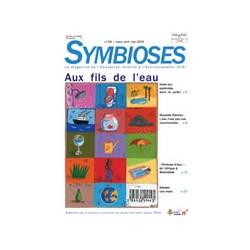 Symbioses 058: Aux fils de l'eau