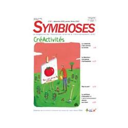Symbioses 057: CréActivités
