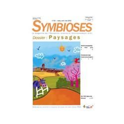 Symbioses 050: Paysage