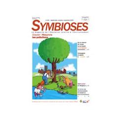Symbioses 048: Mesurons les pollutions