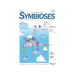 Symbioses 047: Les migrations