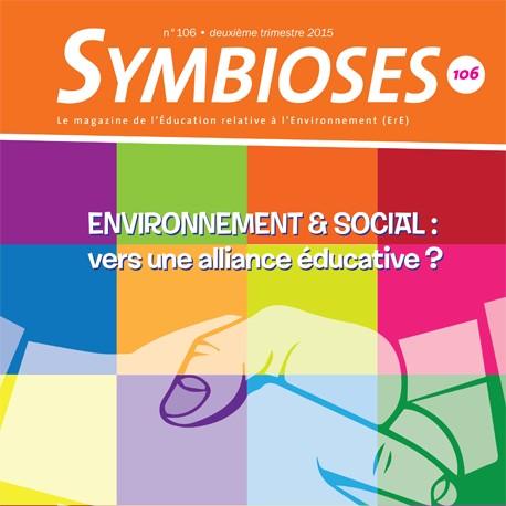 Symbioses 106