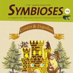Symbioses 104