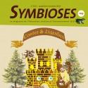 Symbioses 104: Contes & Légendes