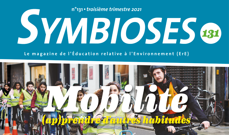 symbioses-131-mobilite